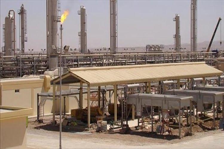 الحوثيون يختطفون ثلاثة من مهندسي شركة صافر والأخيرة تندد