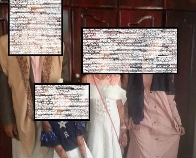 جريمة بشعة في صنعاء: أب يقتل بناته الثلاث إغراقاً في برميل ماء