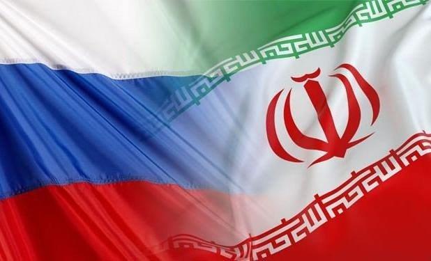 تصاعد الخلافات بين روسيا وإيران في سوريا