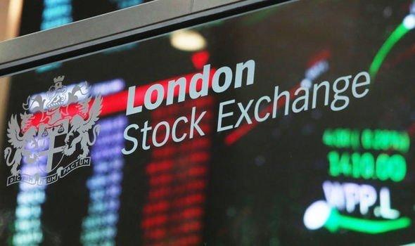كيف يمكن لخروج بريطانيا من الاتحاد الأوروبي دون تأثر الأسهم الانجليزية