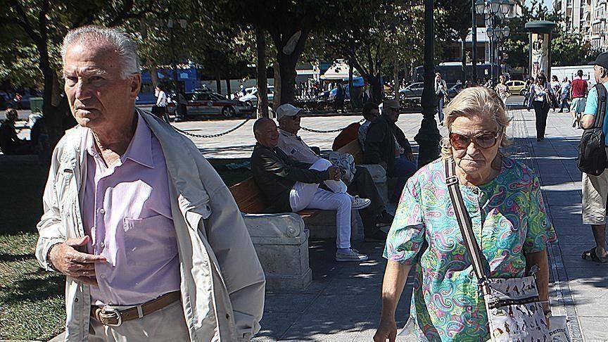 دراسة يابانية: فقدان السمع يهدد المسنين بتراجع الذاكرة