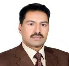 ياسين عبدالعزيز