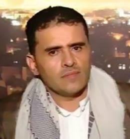 الكاتب والروائي محمود ياسين