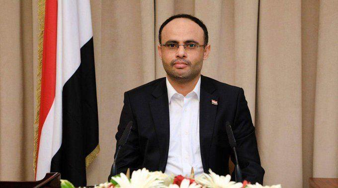 الحوثيون يعلنون وقف استهداف السعودية بالصواريخ والطائرات المسيرة