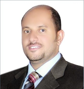 في رثاء محمد أحمد جمعان