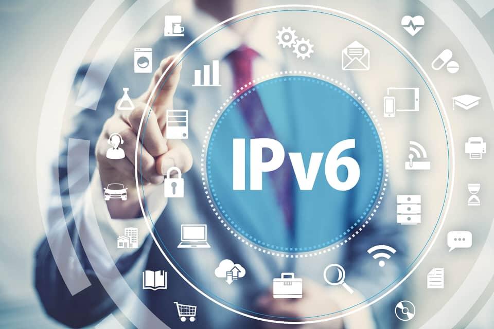 بمشاركة الرايب RIPE: سبأفون تحتضن ورشة تدريبية حول IPv6