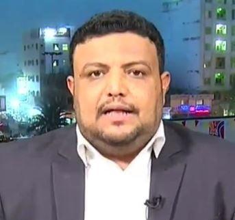 معين عبدالملك.. بعد اتفاق الرياض؟