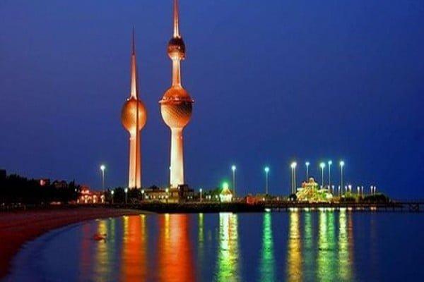 الكويت تدرس تزويد اليمن بثلاث طائرات مدنية