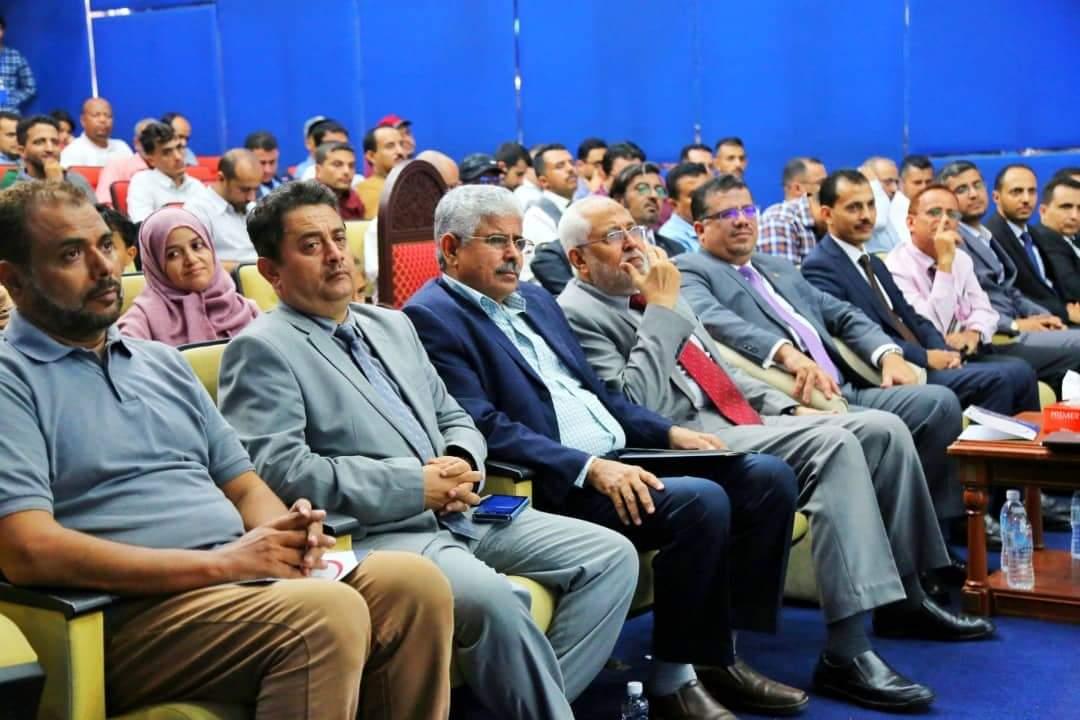 إشهار الملتقى الثقافي اليمني في ماليزيا