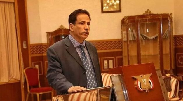 تعيين محمد علي ياسر محافظاً في المهرة: رصد أبرز التعليقات ونبذة