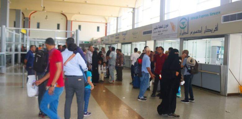 إجراءات وقائية لمواجهة كورونا في اليمن
