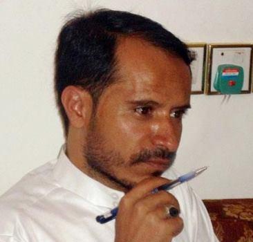 تمييع الشخصية اليمنية في الدراما المحلية