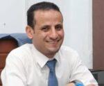 طلاب اليمن في مصر ولوبي الفساد