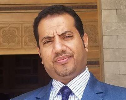محمد علي المصنعي