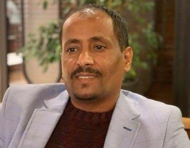 """""""اليمن الإنسان والحضارة"""" سِفر القاضي الشماحي"""