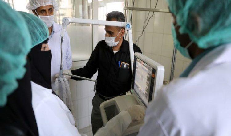 الترصد الوبائي في عدن يكشف حقيقة وفاة 3 أشخاص بفيروس كورونا