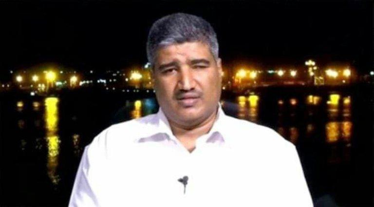 بيان الانتقالي عن استهداف عدن: الحوثي والمتضررون من اتفاق الرياض