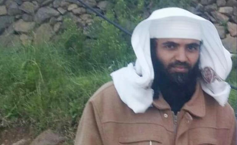 الحوثيون يقتلون شوقي جابر رفعان إمام مسجد في عتمة