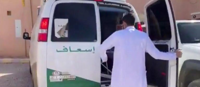 السعودية عالجت جرحى الجيش اليمني وأنشأت 9 مجمعات سكنية