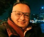 سام الغباري: كي لا يعود الجزار