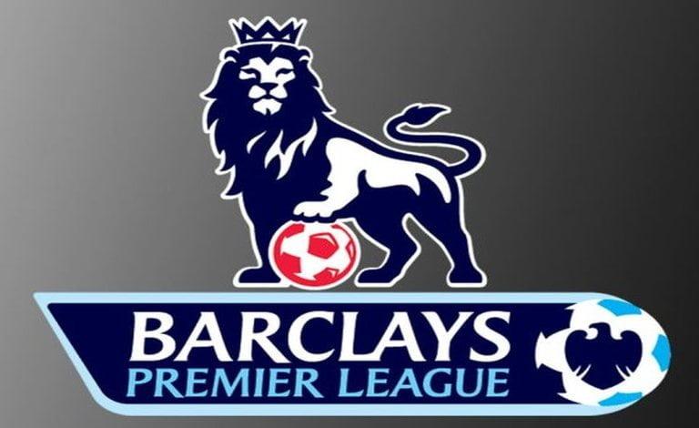 تعرف على موعد عودة الدوري الإنجليزي الممتاز