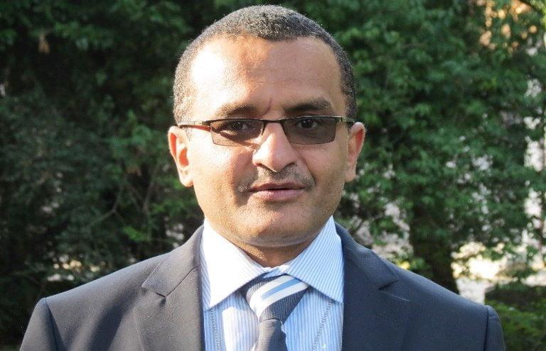 نجيب السعدي: السعودية قدَّمت الكثير لليمن، والحوثيون يفرغون المحافظات من كلِّ من يخالفهم.. حوار