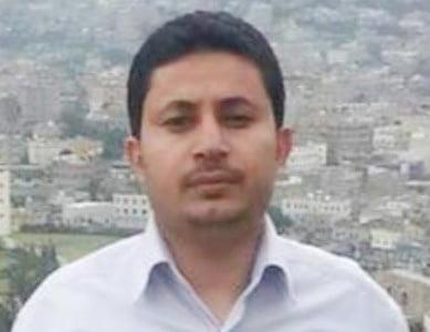 مغزى الحوثيين من إرهاق المجتمع بالإتاوات ومضاعفة الزكوات