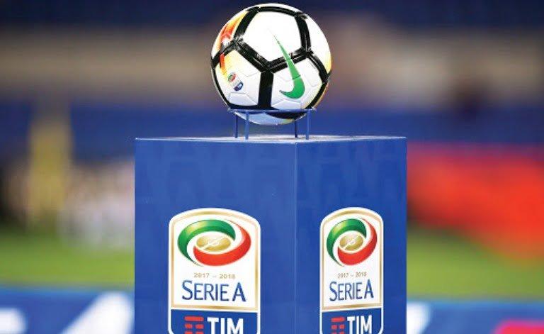 الاتحاد الإيطالي لكرة القدم يعلن عن تمديد الموسم حتى 20 أغسطس