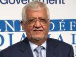 ياسين سعيد نعمان: اليمن في اجتماع الرياض: بعيداً عن همزات الشياطين