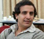 محمد محسن صلاح