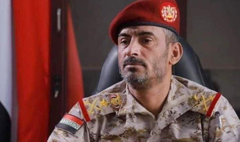 صغير عزيز: خلافنا مع الانتقالي سيحل وهذا حالنا مع مليشيات الحوثي-ايرلو