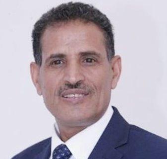 محمد أنعم