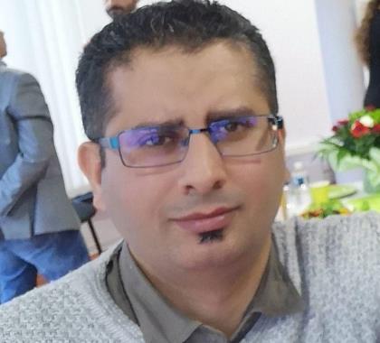 موسوعة أعلام اليمن.. جملة تساؤلات!