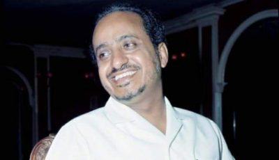 محمد أحمد نعمان