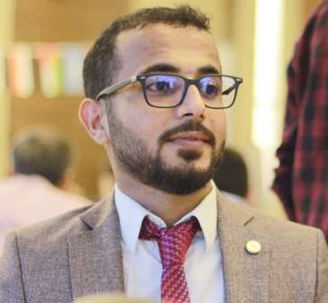 التراث الشفاهي اليمني بعث من جديد