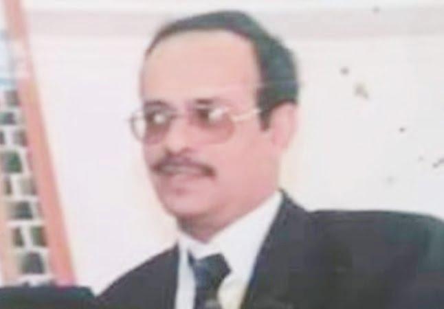 العروبة الأصلية للأمازيغ محمد حسين الفرح