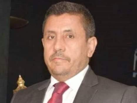 موسوعة الشميري وتزوير التاريخ: أحمد حميد الدين نموذجا (6)