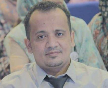 رحيل البروفيسور سيد مصطفى سالم.. الخطب جلل
