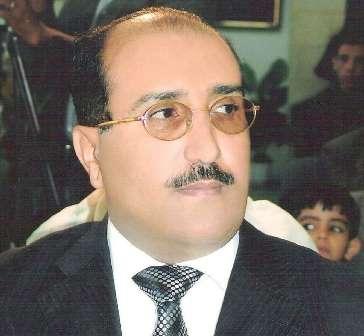 الشهيد علي عبدالمغني.. وجه يحمل شخصية اليمن