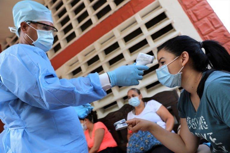 الصحة العالمية تكشف أول دواء فعال في علاج كورونا