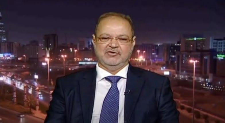 عبدالملك المخلافي يحذر من محاولات الوقيعة بين الشرعية والتحالف: خدمة الحوثي