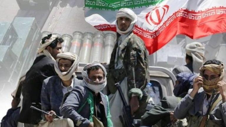 الأطماع الفارسية لإيران عبر أدواتها السلالية الحوثية في اليمن
