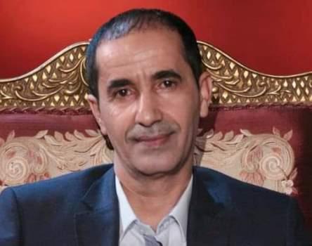 بناء الدولة اليمنية لن يتحقق ما لم يتم هزيمة عصابة الحوثي