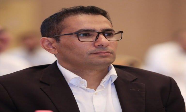 همدان العليي: المنظمات المعنية بمواجهة العنصرية عليها النظر إلى قضية اليمن