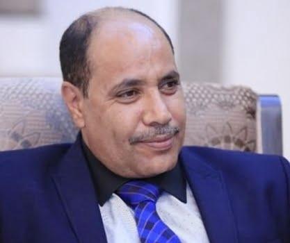 مشروع قطر مع الحوثي وأنتم مجرد أدوات!