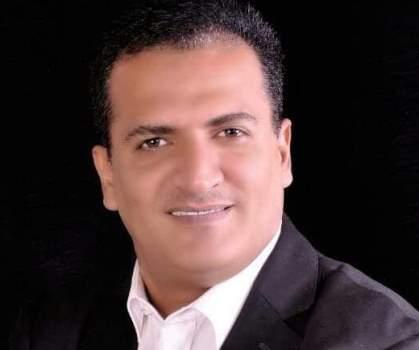 عبدالرحيم الفتيح
