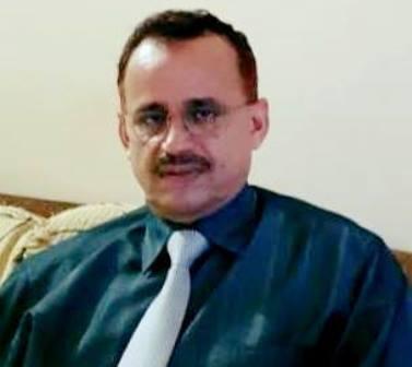 القبيلة اليمنية أقيال النهضة والفتوح