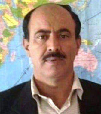 الحوثيون وإشكالية الهوية