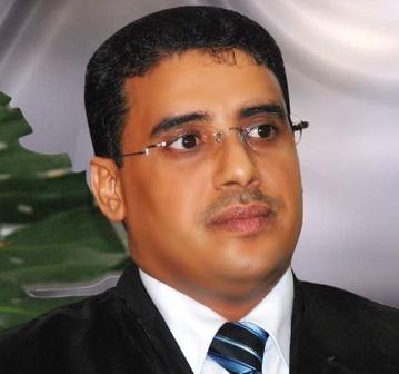 الانقلاب والحرب.. خياران فقط أمام الحوثية
