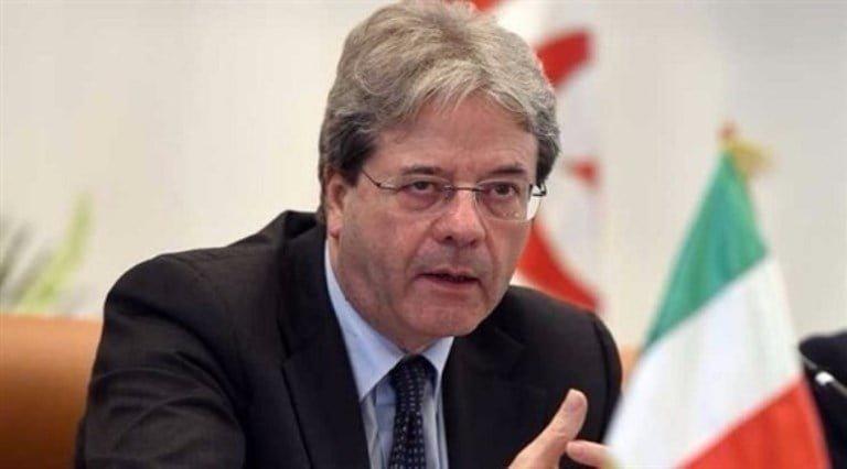 مفوض أوروبي يحذر من انهيار منطقة اليورو بسبب كورونا